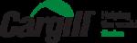 Cargill Meats Europe