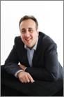 Jeremy Praud-Partner, Lauras International.