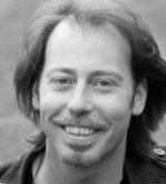 Kieron O'Toole - Sales Director, Polestar Interactive Ltd