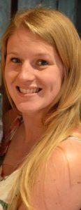 Liz Harding-Green Kitchen Standard Development Manager,Soil Association Certification