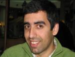 Pedro Silva  ,  IT Director at Frulact - AB2
