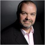Peter Mroch -Business Development Manager, Edenhouse Solutions