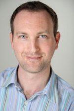 Will Schreiber- Partner, 3Keel LLP, UK