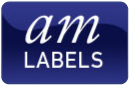 AM Labels