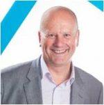 David Ashmore - International Business Development Director , Drink-IT